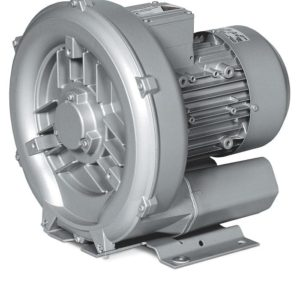 Commercial Air Blowers